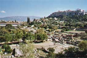 foro viajes grecia: